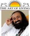 Art Of Living Satsang