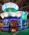 Uttarakhand Trade Fair 2014