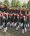 Indian Military Academy: Batch of 1964 to celebrate golden jubilee