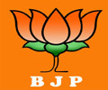 Vijay Sankalp Diwas: Over 10,000 BJP workers may get an opportunity to talk to Narendra Modi tomorrow