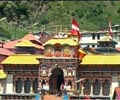 Badrinath temple head priest arrested for molesting a pregnant woman in a hotel