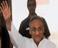 Bahuguna lays foundation stone for power substation
