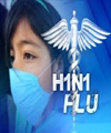 Swine flu: Suspected cases rise to 80; health minister holds a high-level meet