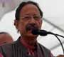 Uttarakhand's new Lokayukta Bill a fraud on people: Khanduri