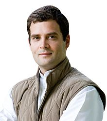 Rahul Gandhi is not yet ready to marry his girlfriend