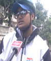 Meet Abhishek Kumar who left his job to join cleanliness drive