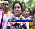 Tourism Minister Amrita Rawat reaffirms her loyalty to Congress