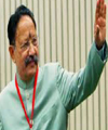 BC Khanduri slams UPA for neglecting issues affecting armed forces