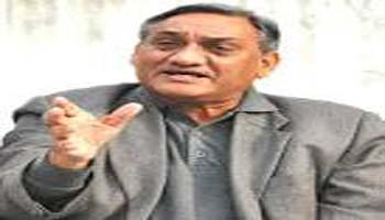 Anganwadi workers to be covered under group insurance scheme soon: Bahuguna
