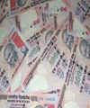 Three-year-old Uttarakhand boy returns Rs 50,000 found in a bank to its manager