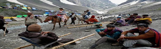 Is state govt prepared to organise Char Dham Yatra twice a year?