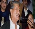 Congress stands united in Uttarakhand, says CM Harish Rawat