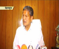 Rumour of Bahuguna's defection to BJP is an insult to him: CM