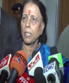 Union budget a complete disappointment, says Minister Indira Hirdesh