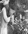 It was Uttarakhand's berry jam that satisfied Nehru's sweet tooth
