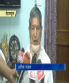 Kedarnath Yatra route will be developed in the next 12 months: Harish Rawat