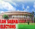 Over 80000 registered to vote in Lok Sabha polls
