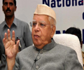ND Tiwari hits out at Congress for not giving LS ticket to his son Rohit