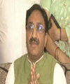 Assess action of Uttarakhand government in flash flood relief works: Ramesh Pokhriyal