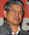 Alliance with Progressive Democratic Front intact: CM Rawat