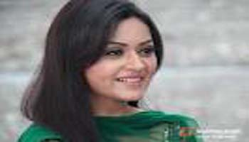 Ragini to Learn Tamil and Telugu
