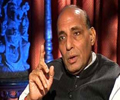 If elected BJP will set up National Mission on Himalayas, says Rajnath