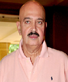 Uttarakhand High Court stays Rakesh Roshan's arrest till September 19 2016