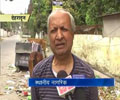 Senior citizens complain against unhygienic conditions, poor roads in capital city