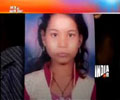 4 days on, police still clueless about the missing minor girls