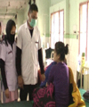 Uttarakhand witnesses spurt in swine flu cases