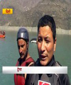 Jawans gets training to work in disaster emergencies