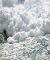 2 jawans killed as avalanche hits check-post