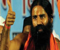 Uttarakhand HC orders re-examination of stamp duty case involving Ramdev