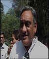 Announcements made during my tenure should be implemented: Vijay Bahuguna
