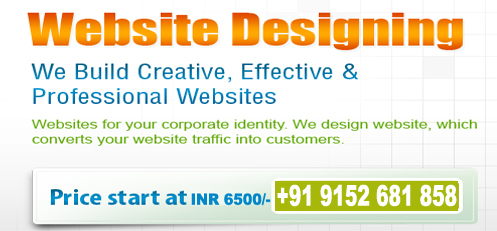 Doon Today - Web Designer Website Designing Development & SEO Company
