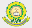 Maya Institute of Technology & Management