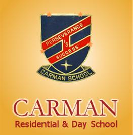 Carman School