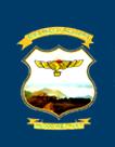 bala-hiasr-logo