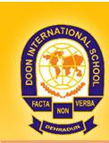 doon-international-logo