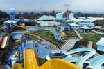funvalley