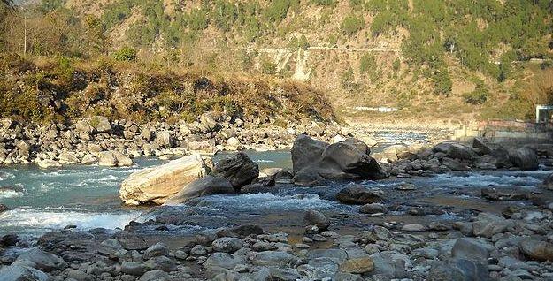 Nand Prayag