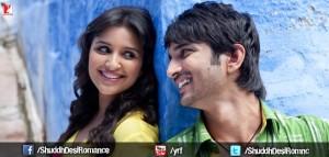 shuddh-desi-romance-bannar