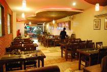 Flavour Restaurant