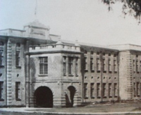 Main_Building_of_the_Doon_School_in_1915