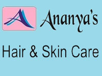 ananya's