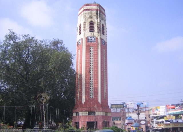 clock-tower-ghanta-ghar--dehradun