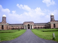 forest-research-institute-fri--dehradun