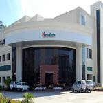 himalayan hospital