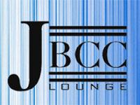 jbcc_lounge