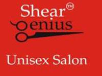 shear_genius_dehradun